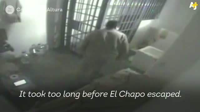 Narcocorridos: Music Made For El Chapo And Drug Lords