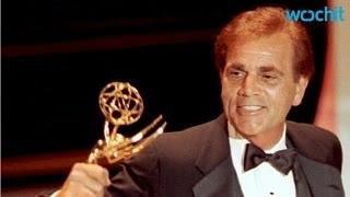 Alex Rocco, Actor in 'The Godfather,' Dies at 79