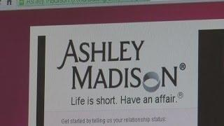 Ashley Madison: Why was cheating website hacked?