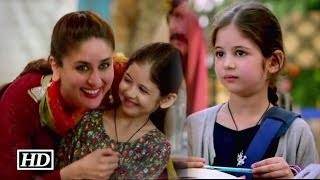 Harshali Malhotra wants to be like Kareena & Katrina | Candid Chit-Chat