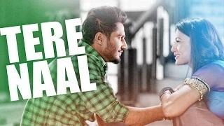 (Rahat Fateh Ali Khan) - Tere Naal | Oh Yaara Ainvayi Ainvayi Lut Gaya | Jassi Gill | Gauhar Khan |