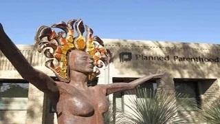 DEBUNKED: Planned Parenthood Undercover Videos Are Bogus