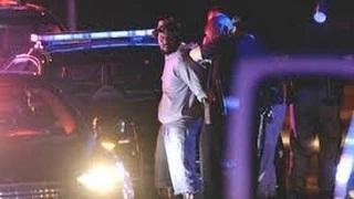 Boys arrested over Hounsdown School smoke bomb 'prank'