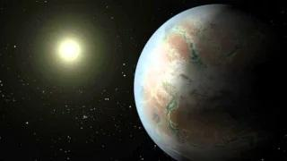 Is this Earth 2.0? NASA finds planet like ours