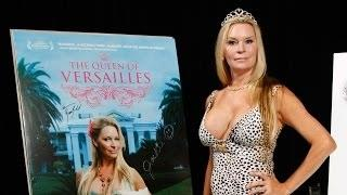 Queen of Versailles Star's Autopsy Revealed