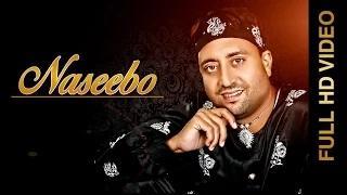 Naseebo - (New Punjabi Songs) Hardev Mahinangal & Sudesh Kumari