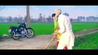 New Punjabi Songs | Jatt Bathinde Wale | Veer Sukhwant