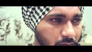 Latest Punjabi Song  Karz - Sukhpal Darshan || Zaildar Pargat Singh
