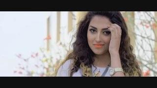 Ghaint Gabru || Karm V Randhawa || Latest Punjabi Song