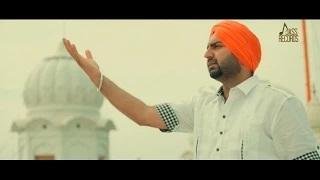 Nanak Teri Dharti | Dalbir Bhangu | Latest Punjabi Song