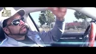 Official Punjabi Video | Chandigarh Wa liye | Sukhwinder Grewal |Pavneet Birgi Music