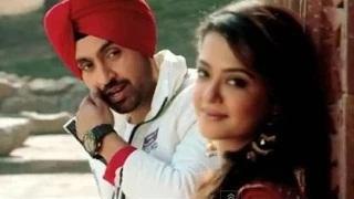 Happy birthday punjabi song video status download