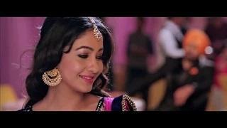 Latest Punjabi Song    Kudi Mardi    Babbu Maan & Shipra Goyal    Baaz