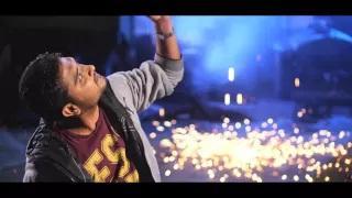 Punjabi songs latest - Jatt Piche Hatda Nahi - Baban Wadala || Lovely Te Lovely