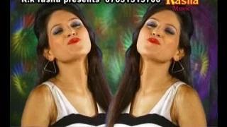 New Bhojpuri hot item song | JAWANI CHOHARA | Bhojpuri Songs