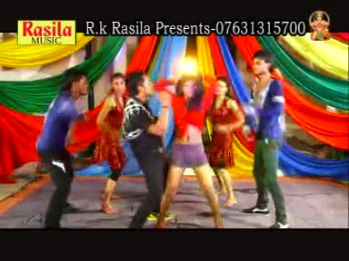 JAWANI KE GARDA - Bhojpuri hot item song - - Bhojpuri Songs - New Bhojpuri Hot VIdeo
