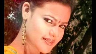 New Bhojpuri Hot VIdeo | LAHANGA ME JHALKE | Bhojpuri hot item song | Bhojpuri Songs