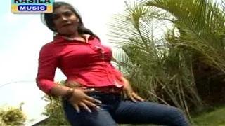 New Bhojpuri Songs - Khetwa Tohar Sukhal Ba - Bhojpuri Hot Video