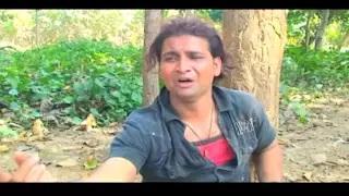 Mahiya E Ka Ho Gail | New Bhojpuri Hot Song | Bipin Bittu