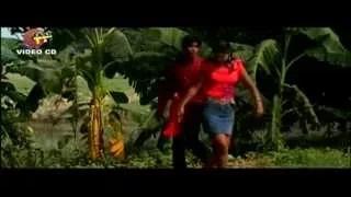 Kaise Tohase Pyar Hoi    HD Video New Bhojpuri Song    Zugunu Ji