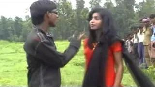 Ab Humra Se Ankhiya Lada La Goriya ||Jitu Dilwala || HD Video New Bhojpuri Song