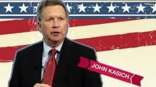 Republican debate: The GOP debates explained