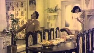 (Tamil Classic Song) - Baby Baby O My Baby | Sivaji Ganesan, Kajal Kiran | Bandham