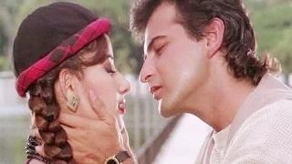Aisa Na Ho Armaan | Kumar Sanu | Alka Yagnik - Hindi Romantic Song | Chhupa Rustam