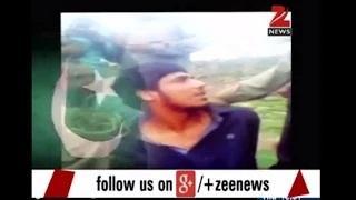 Pakistani Terrorist Interrogated: Explosive revelations by Pak terrorist Naved