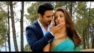 Latest Punjabi Song   O Mahiya   Viyah 70 K M   Javed Ali & Shaveeta Pandit