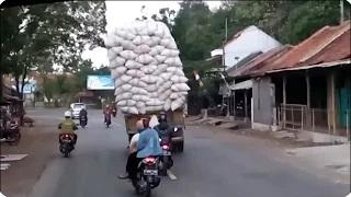 Funny Fails - Funny Videos - Funny Pranks - Best Funny Videos
