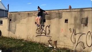 Girl Fails  | Best Videos Funny Girl Fails