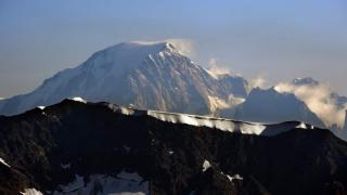 Mont Blanc First Ascent: 5 Fast Facts You Need to Know