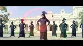 Teaser | Daring Jatt | Ishu Sondh | Full Song Coming Soon