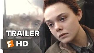 About Ray Official Trailer - Elle Fanning, Susan Sarandon Movie