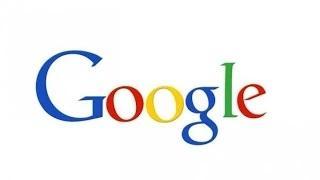 Bye Bye Google... Welcome Alphabet