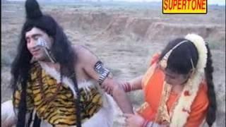 Bhola Niyu Matke - Haryanvi Shiv Bhajan   Rajesh Singhpuriya Bhajan