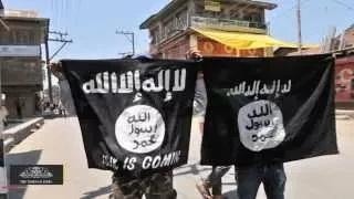 ISIS | Takes Aim At Its Toughest Foes