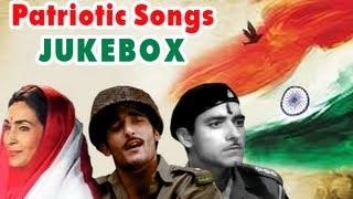 Vande Mataram - National Song Of india - Best Patriotic Song video