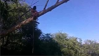 Funny Fails - Epic Fails - Funny Videos - Best Funny Videos