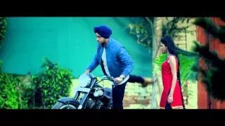 Daring Jatt | Ishu Sondh | New Punjabi Songs