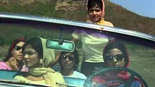 Yeh Dil Na Hota Bechaara - Jewel Thief - Kishore Kumar - Dev Anand, Tanuja - HD