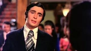 Main Shaayar To Nahin Magar Ae Haseen - Bobby - Shailendra Singh - Rishi Kapoor - Aruna Irani - HD