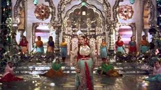 Jab Pyar Kiya To Darna Kya Song - Mughal - E - Azam - Lata Mangeshkar - HD