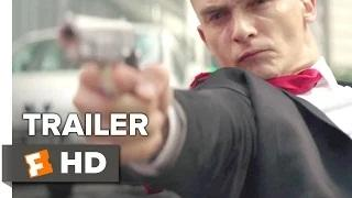 Hitman: Agent 47 - 'His Name is 47' Trailer (2015) - Rupert Friend, Zachary Quinto Movie HD