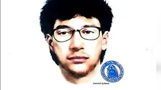 Thailand Issues Warrant for 'Foreign' Suspect