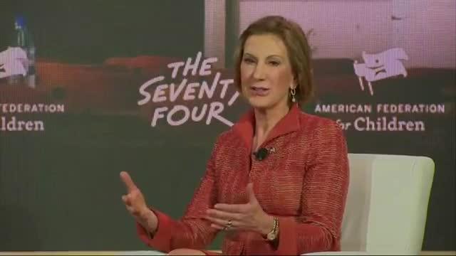 GOP Candidates Talk Education at NH Summit
