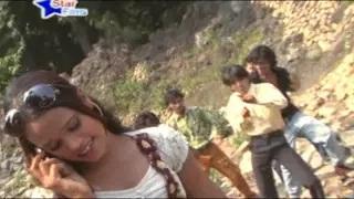 Hath Me Mobile Tora || New Bhojpuri Hot Song || Surendra Rasila