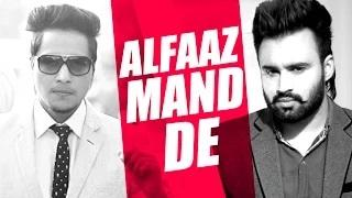 Alfaaz Mand De   Preet Mand   Karam Sekhon   Latest Punjabi Songs