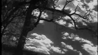 Doob Gaye Aakash ke Taare - Angarey (1954) - (Talat Mehmood) - (Old Is Gold)